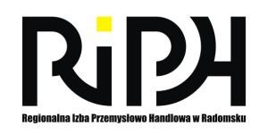 RIPH logo pozytyw kolor 50 x 25